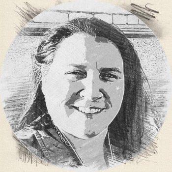Karine Gendron