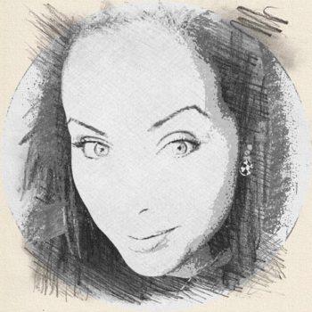 Jessica Fulle Ocampo