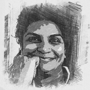 Shaina Ajijaly