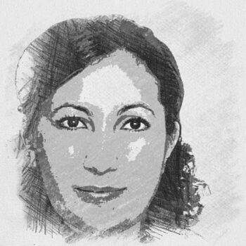 Samia Issaad
